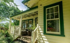 53 Falls Road, Kalorama VIC