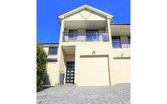 6a Tewinga Road, Birrong NSW