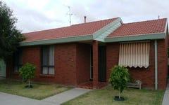 5/698 Lavis Street, East Albury NSW