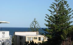 6/5 Orvieto Terrace, Kings Beach QLD