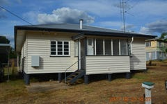 Address available on request, Proston QLD