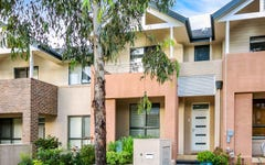 56 Betty Cuthbert Drive, Lidcombe NSW