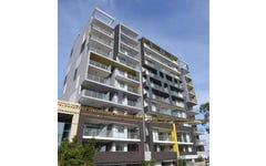 106/10-12 French Avenue, Bankstown NSW