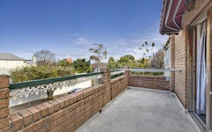 3a Cary Street, Leichhardt NSW