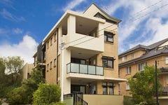 3/19 Gordon Street, Hurstville NSW
