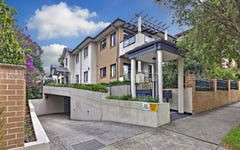 2/50-52 Terrace Road, Dulwich Hill NSW