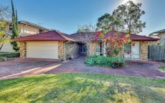 13 Desoto Place, Forest Lake QLD