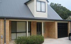 9/140 Old Main Road, Anna Bay NSW