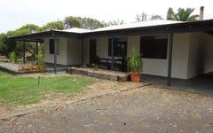 9 Fairfax Drive, Moresby WA