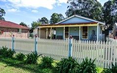 89 Emmett Street, Callala Bay NSW