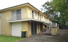 1/18 Tennyson Street, Metford NSW