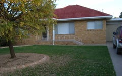 118 Mackay Avenue, Yoogali NSW