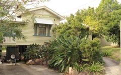 26 Elimatta Drive, Ashgrove QLD