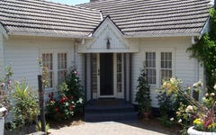 Address available on request, Wandong VIC