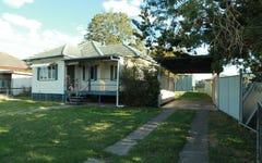 20 Don St, Lowood QLD
