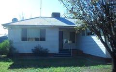 46 Canal Street, Leeton NSW