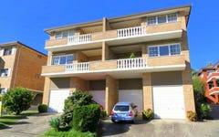 1/40-42 Oatley Avenue, Oatley NSW