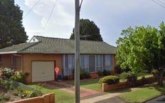 28 Wessex Street, Harristown QLD