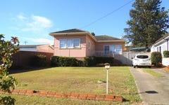 2 Yennora Street, Campbelltown NSW
