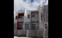 38 REDRUTH STREET, Canberra ACT