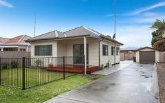 13 Terry Avenue, Warilla NSW