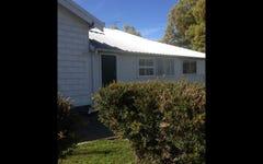 6/33 Page Street, Moruya NSW