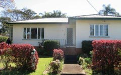 76 Dodds Street, Woody Point QLD