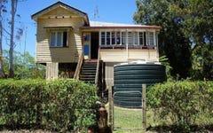 239 Rowlands Creek Road, Uki NSW
