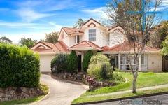 69 Mirbelia Street, Kenmore Hills QLD