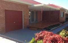 12 Trefusis Avenue, Mudgee NSW