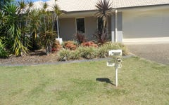 185 Summerfields Drive, Caboolture QLD
