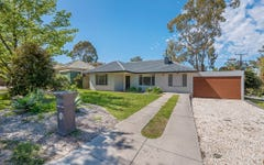 1 Finsterwald Way, Fairview Park SA