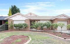 Address available on request, Spring Mountain QLD
