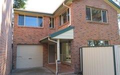 6/59 Graham Ave, Casula NSW