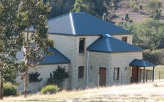 330 Sugarloaf Road, Carlton River TAS