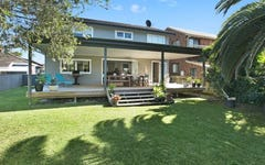 48 Barrenjoey Road, Mona Vale NSW