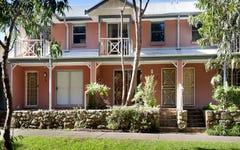 3/28 Daniel Street, Leichhardt NSW