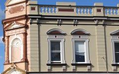 1/104 BENTINCK STREET, Bathurst NSW