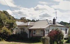218 Gipps Road, Gwynneville NSW