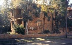 1/25 Colin Street, Lakemba NSW