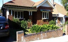 16 Berry Road, St Leonards NSW