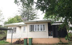 13 Tower Street, Eastern Heights QLD