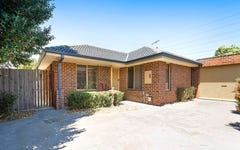 19A Doidge Street, Bundoora VIC