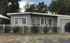 46 Boronia Avenue, Woy Woy NSW