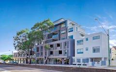 506/34 Willee Street, Burwood NSW