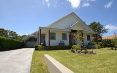 8 Bass Road, Shoalhaven Heads NSW