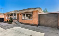 6/10 Park Avenue, Glen Huntly VIC