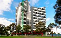 101/9 Australia Avenue, Sydney Olympic Park NSW