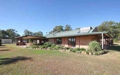 89 Wambo Road, Bulga NSW