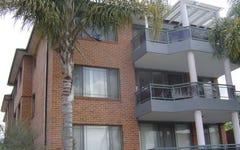 5/13 Cowper Street, Parramatta NSW
